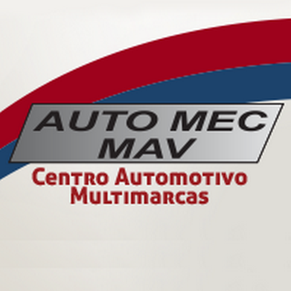Auto Mec Mav - Centro Automotivo Multimarcas