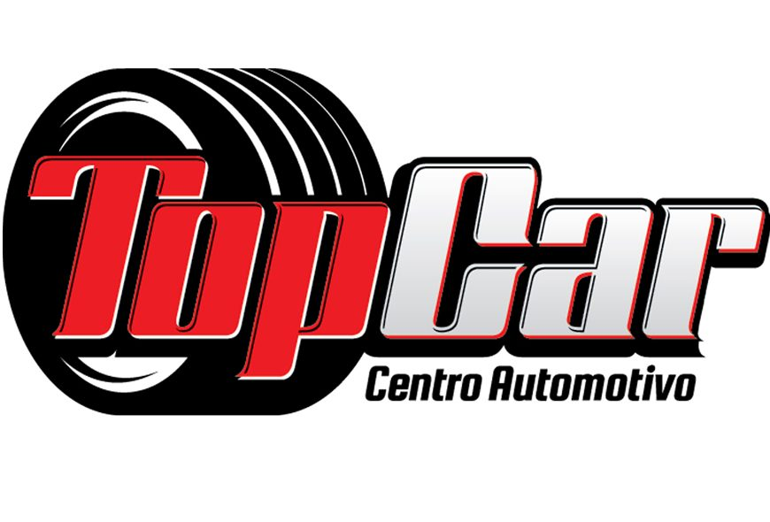 Top Car Centro Automotivo