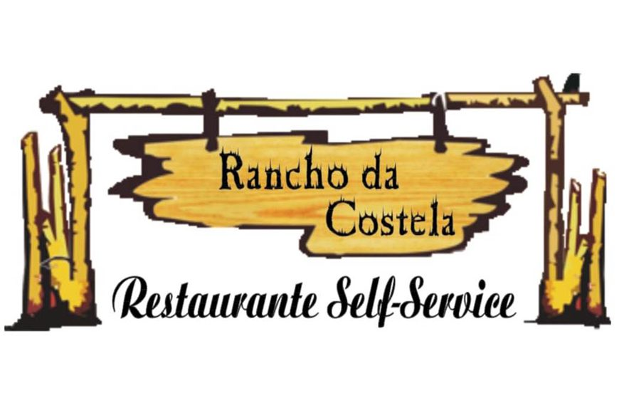Rancho da Costela