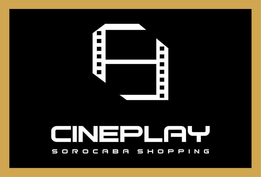 Cineplay Sorocaba Shopping