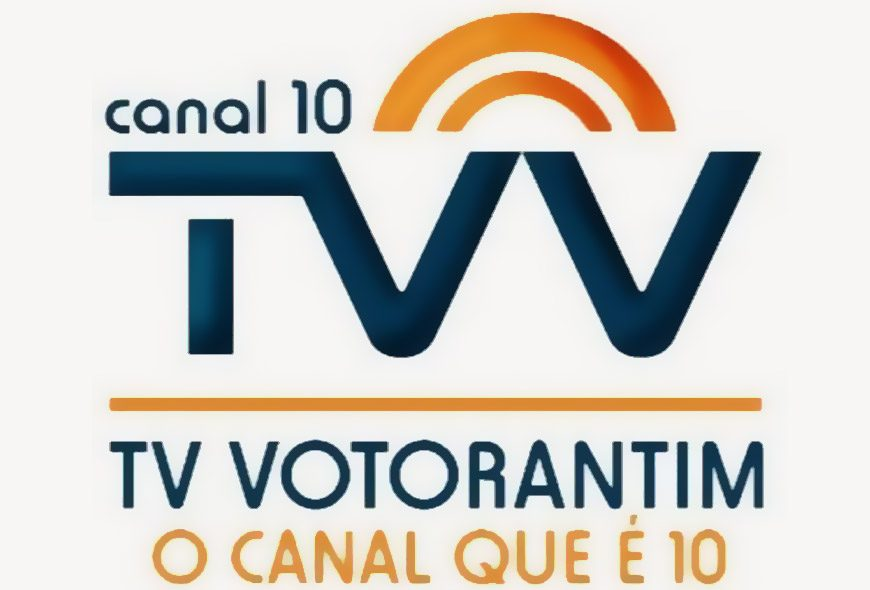 TV Votorantim