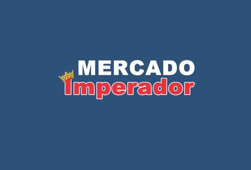 Mercado Imperador